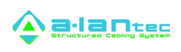 Logo partnear DNMAX systemy zabezpieczeń